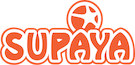 SUPAYA – Sportwear, Surf and Lifestyle Brand