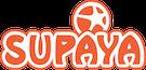 SUPAYA -Surf & Swimwear